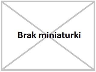 Kancelaria adwokacka. Adwokat Andrzej Śmigielski