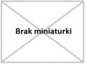GKP - Grupa Kancelarii Prawnych - Home